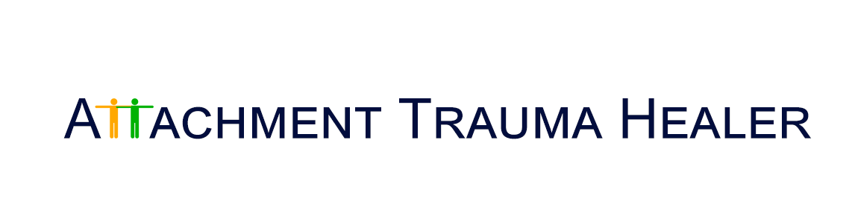 Attachment Trauma Healer